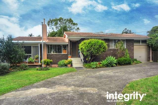 166 Illaroo Road, North Nowra NSW 2541