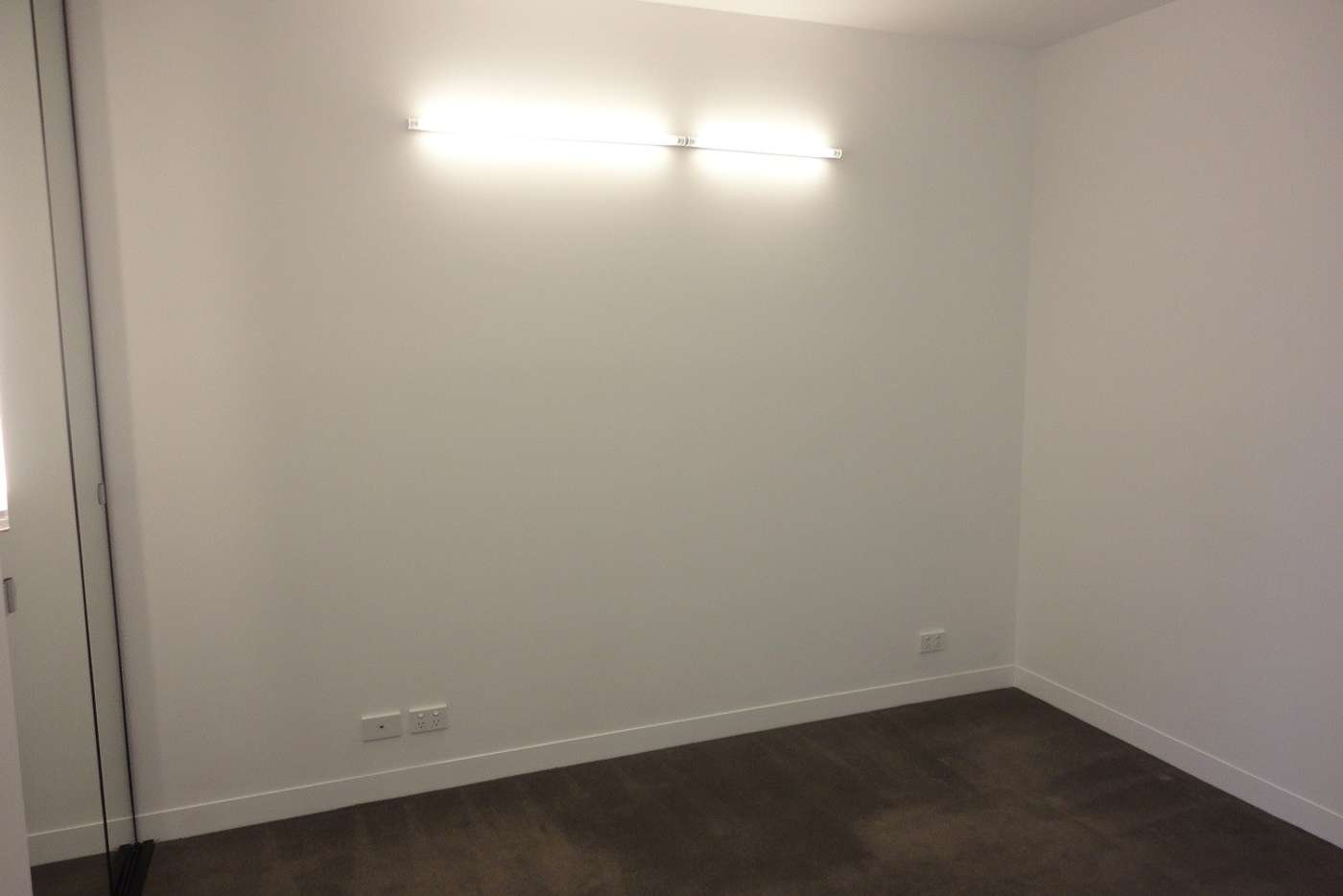 Fifth view of Homely apartment listing, 1105/31 A'Beckett Street, Melbourne VIC 3000