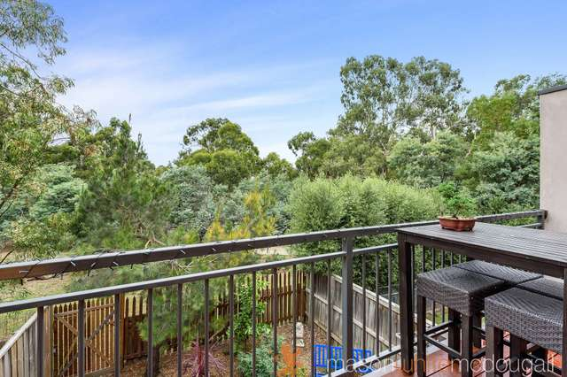 27 Haven Lane, Diamond Creek VIC 3089