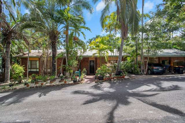 10 Illalangi Estate Street, Mount Pleasant QLD 4740
