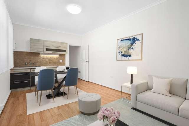 3/52 Parramatta Street, Cronulla NSW 2230