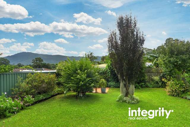 2/3 Waroo Place, Bomaderry NSW 2541