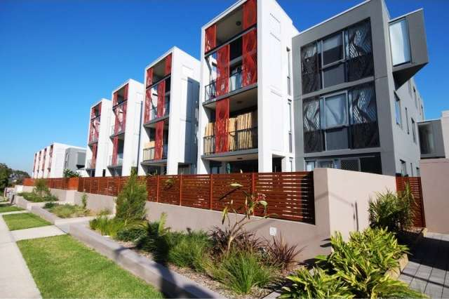 116/26-36 Cairds Ave, Bankstown NSW 2200