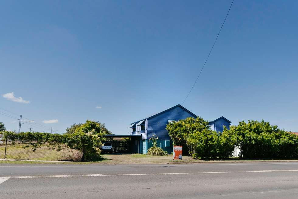 Third view of Homely house listing, 42 Maynard Street, Norville QLD 4670