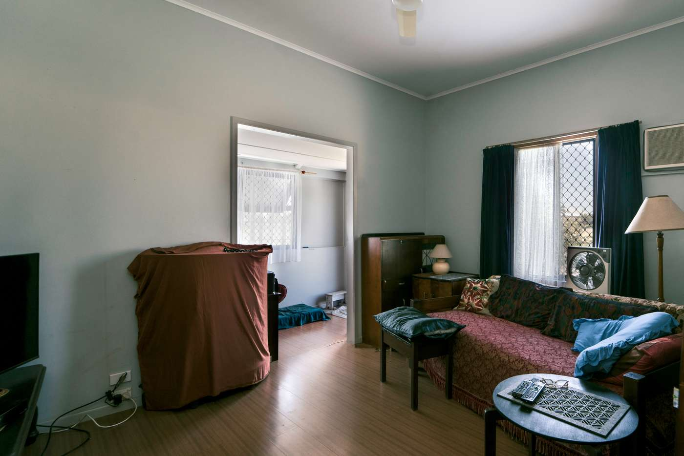 Sixth view of Homely house listing, 42 Maynard Street, Norville QLD 4670