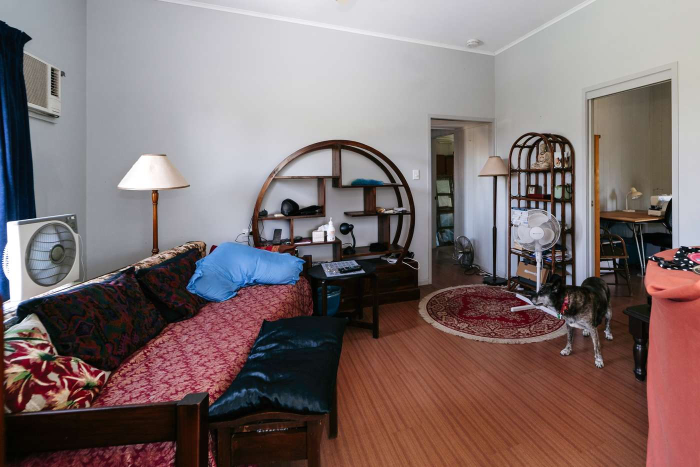 Seventh view of Homely house listing, 42 Maynard Street, Norville QLD 4670