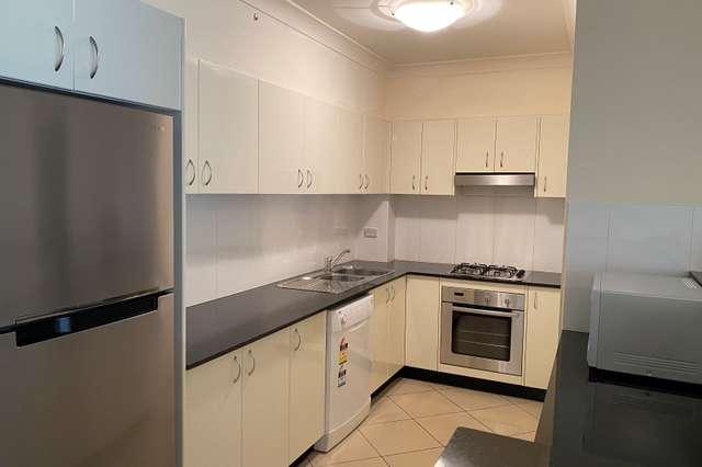 105/3-11 Orana Ave, Waitara NSW 2077