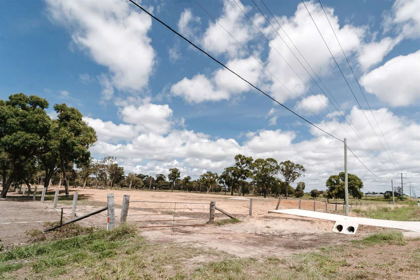 Main view of Homely residentialLand listing, LOT 2 Bonna Road, Branyan QLD 4670