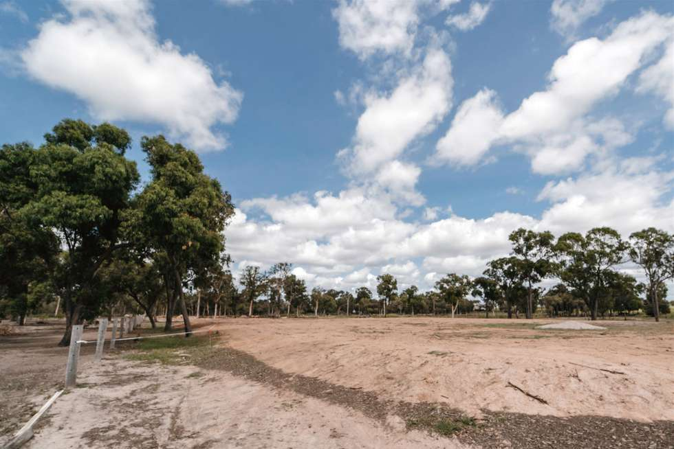 Fourth view of Homely residentialLand listing, LOT 2 Bonna Road, Branyan QLD 4670
