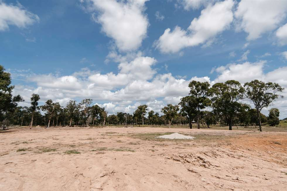Fifth view of Homely residentialLand listing, LOT 2 Bonna Road, Branyan QLD 4670