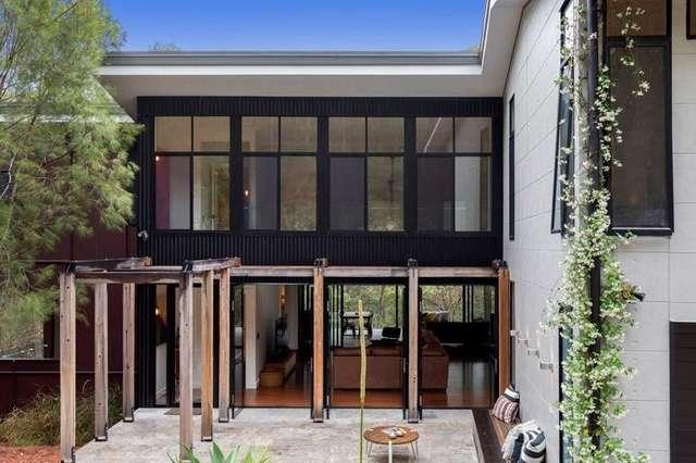 400 Birdwood Terrace