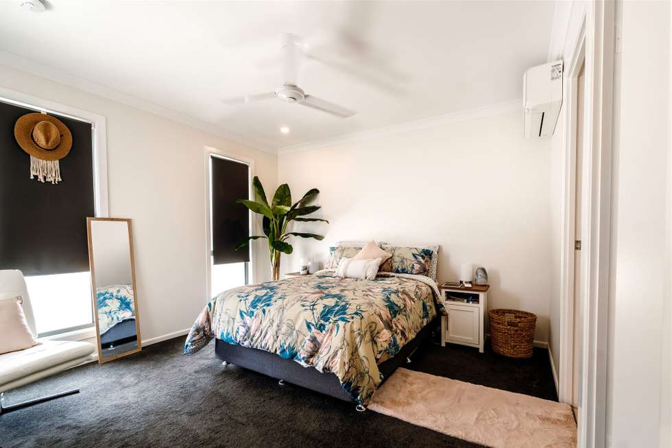 Third view of Homely house listing, 8 River Terrace..., Millbank QLD 4670