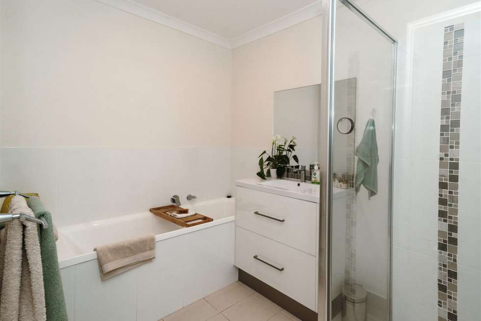 Fourth view of Homely house listing, 8 River Terrace..., Millbank QLD 4670