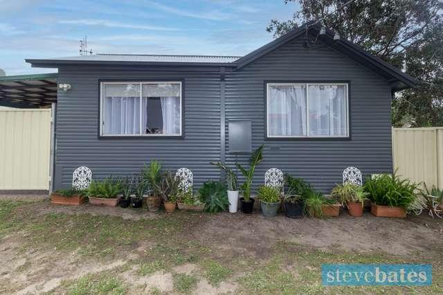 35A Richardson Road, Raymond Terrace NSW 2324