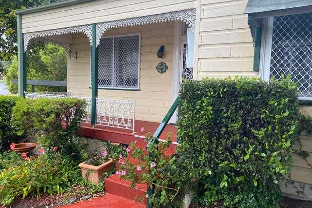 1 Irrawang Street, Raymond Terrace NSW 2324