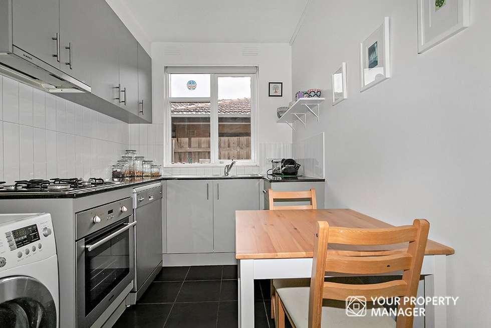 Third view of Homely apartment listing, 2/38 Elm Grove, Balaclava VIC 3183