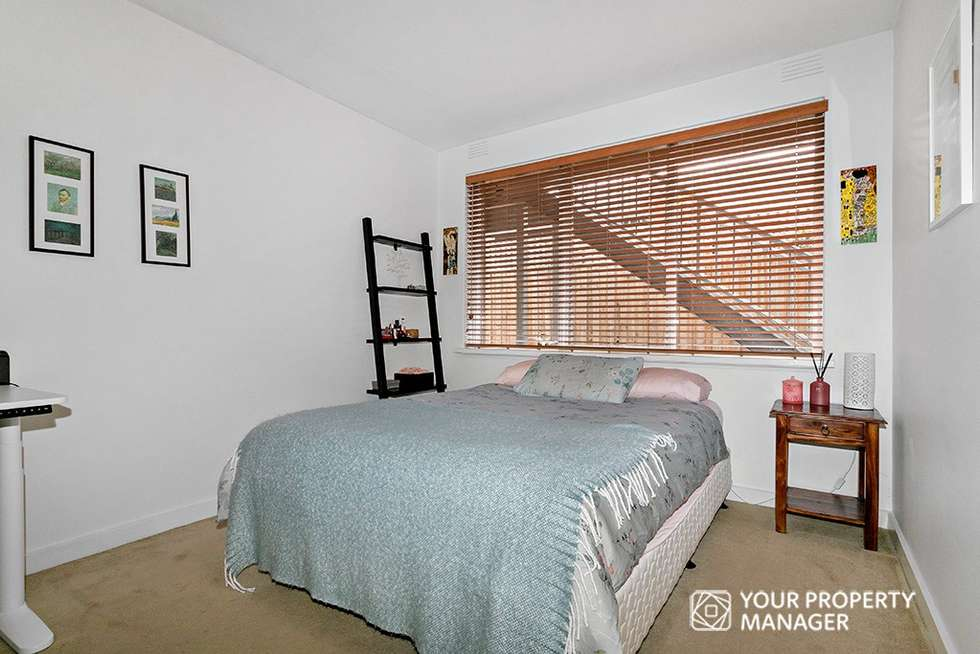 Fourth view of Homely apartment listing, 2/38 Elm Grove, Balaclava VIC 3183