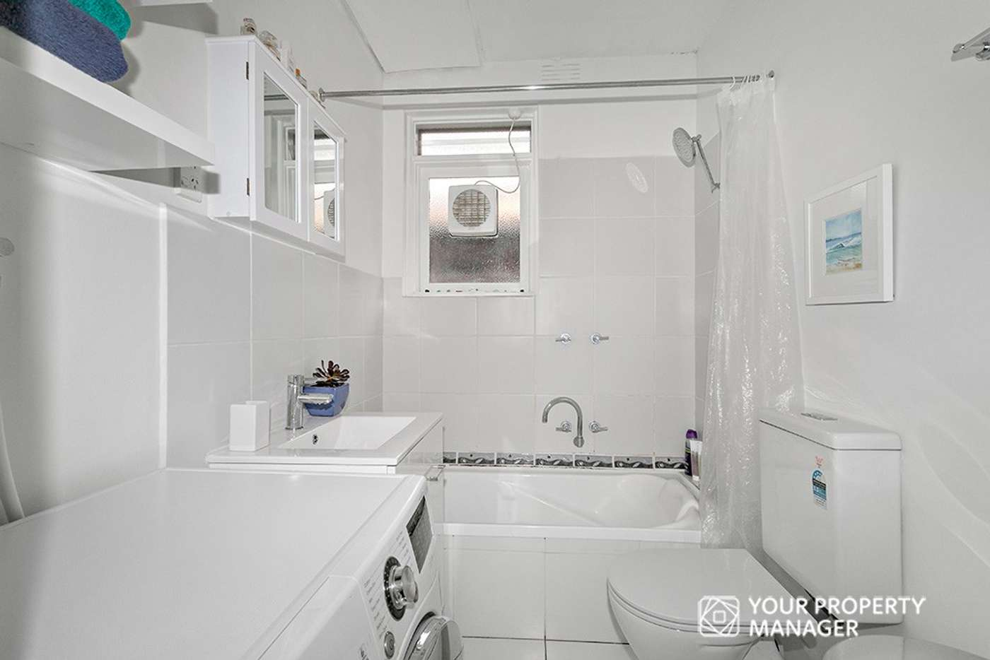 Fifth view of Homely apartment listing, 2/38 Elm Grove, Balaclava VIC 3183