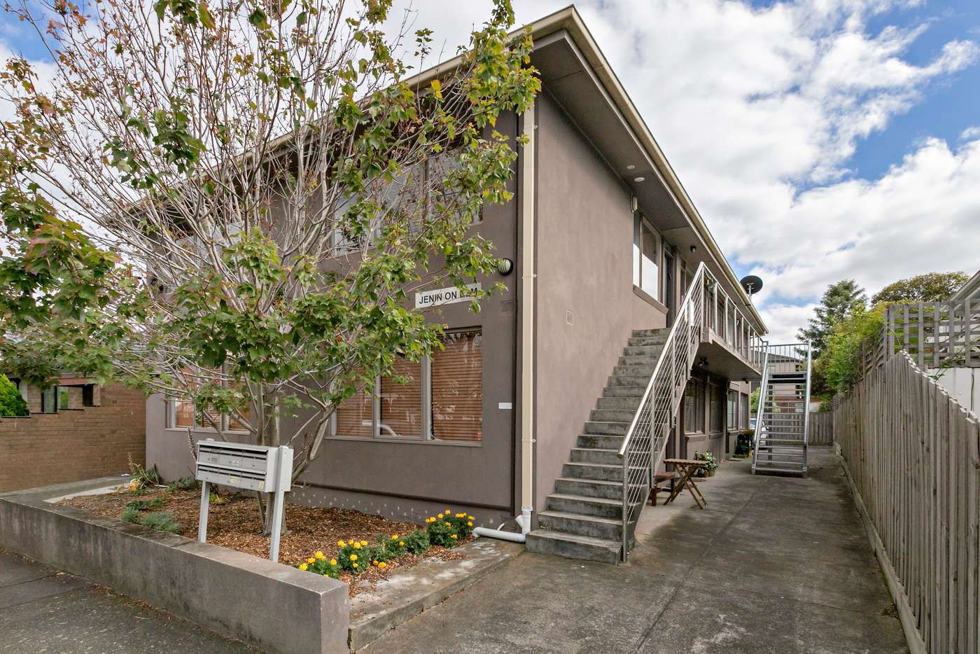 Sixth view of Homely apartment listing, 2/38 Elm Grove, Balaclava VIC 3183