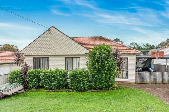 6 Warringhi Street, Raymond Terrace NSW 2324