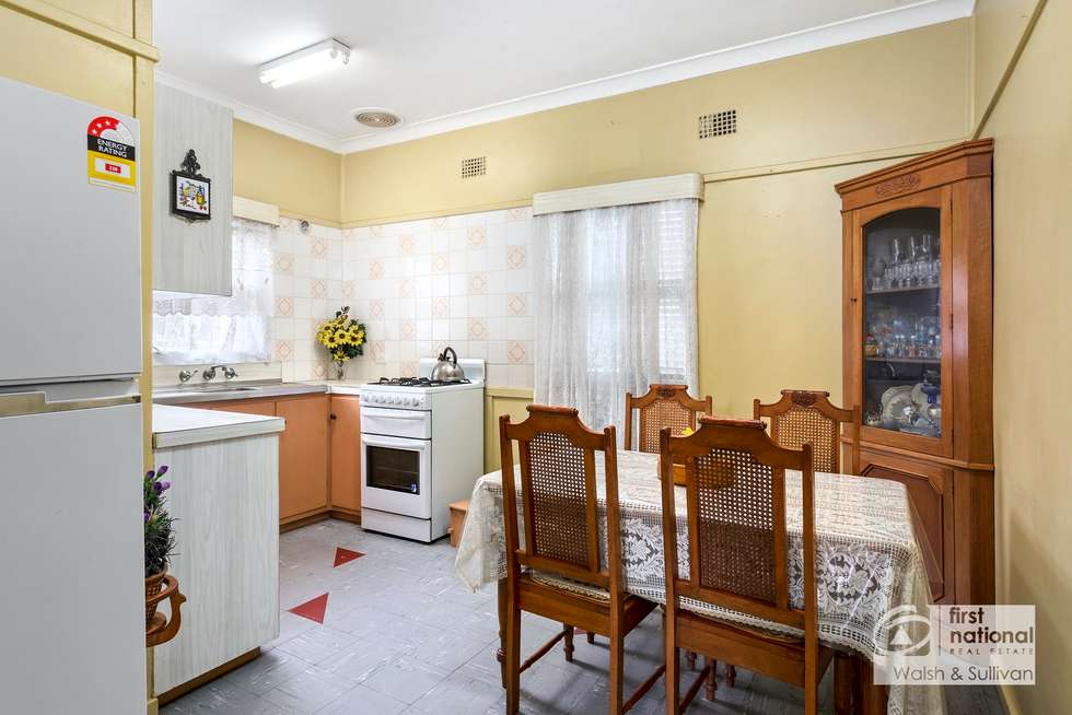 Third view of Homely house listing, 55 Briens Road (CNR Hemsworth Ave), Northmead NSW 2152