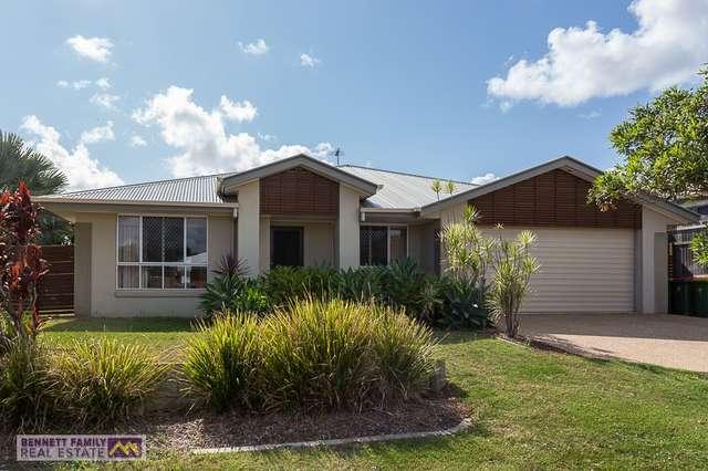 20 Parklane Road, Victoria Point QLD 4165