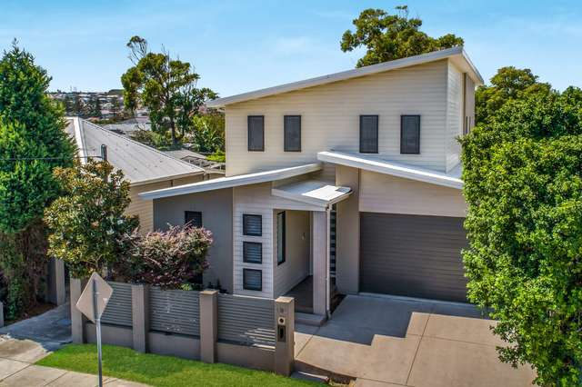 195 Corlette Street, The Junction NSW 2291