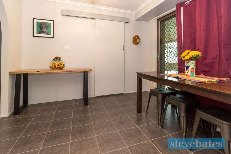 Fourth view of Homely house listing, 8 Osterley Close, Raymond Terrace NSW 2324