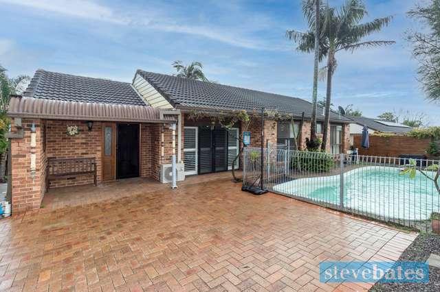 20 Kangaroo Street, Raymond Terrace NSW 2324