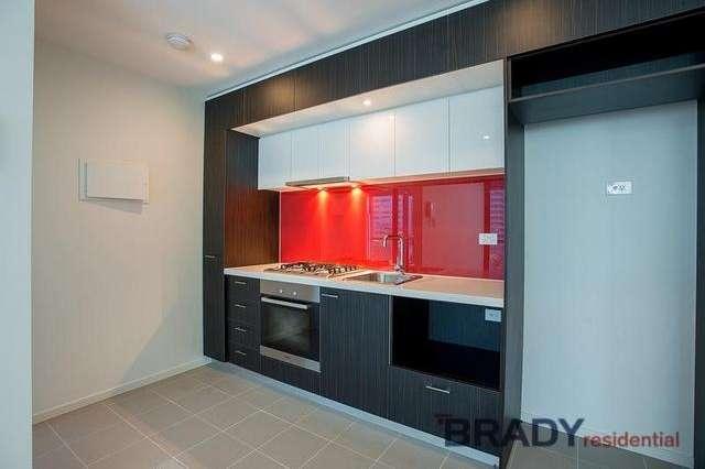2705/8 Sutherland Street, Melbourne VIC 3000