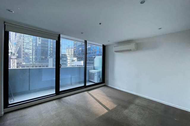 1202/5 Sutherland Street, Melbourne VIC 3000