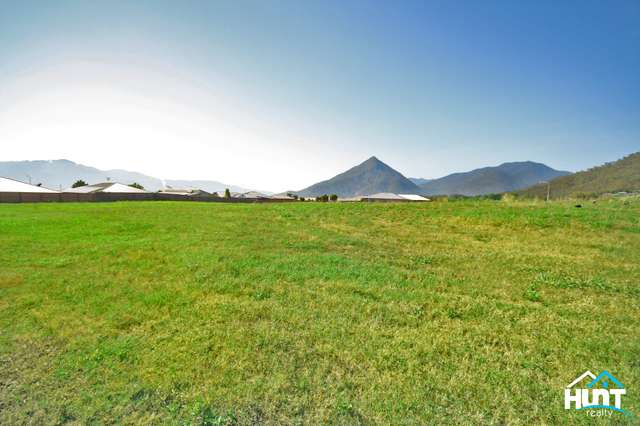 Riverstone Hills Estate, Gordonvale QLD 4865