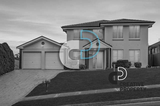 24 Sandalwood Avenue, Fletcher NSW 2287