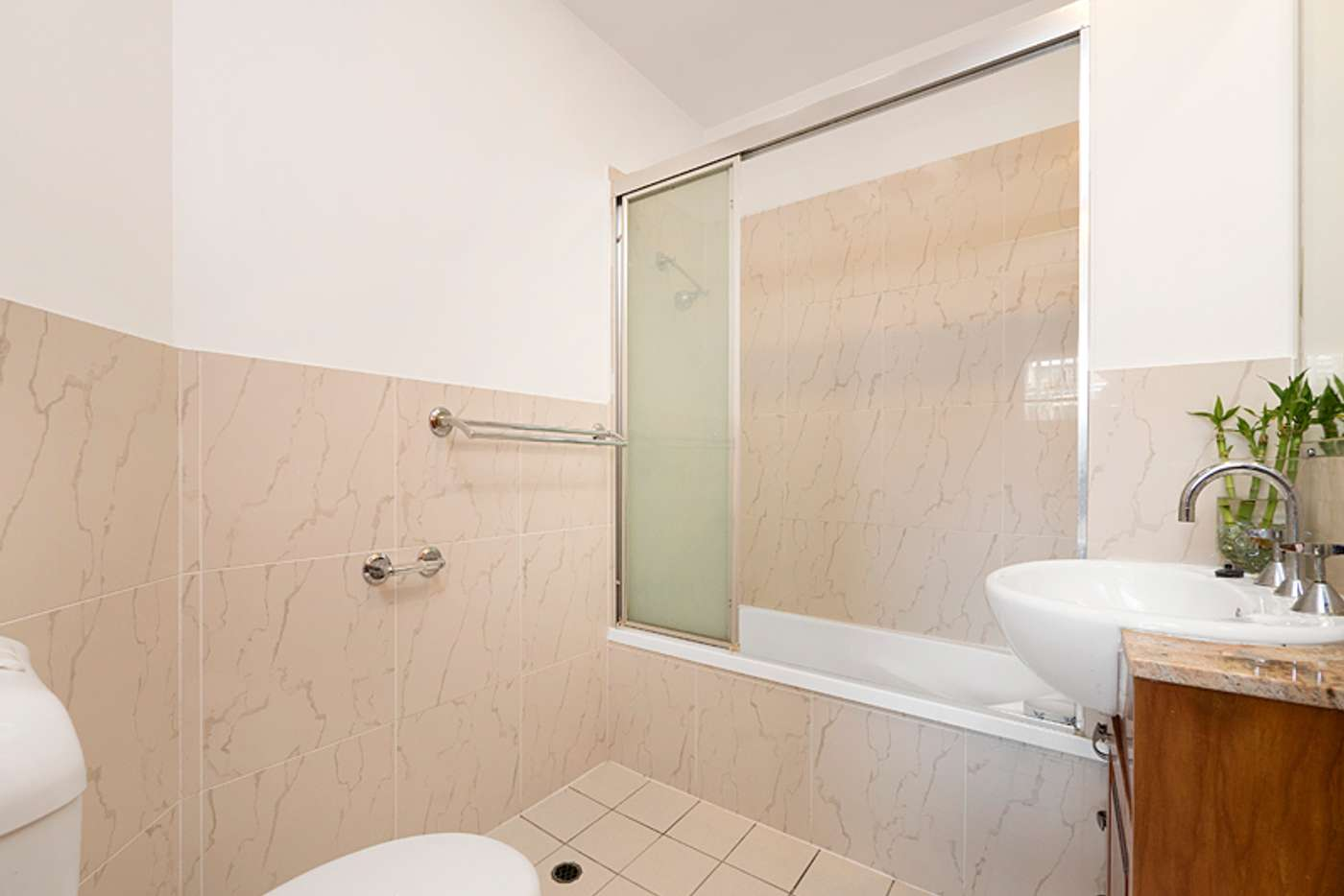 Seventh view of Homely townhouse listing, 1/11 Burt St, Auchenflower QLD 4066