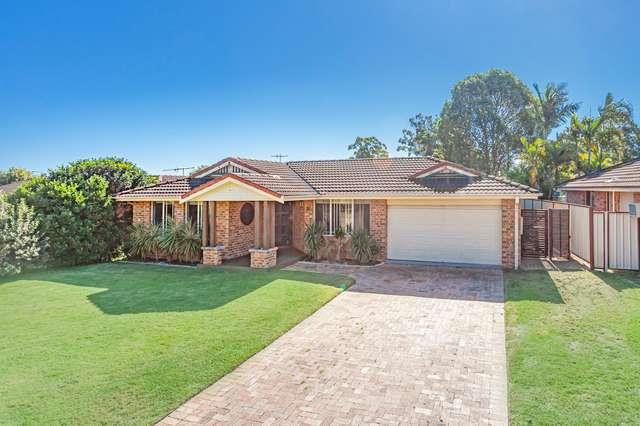 29 Eskdale Drive, Raymond Terrace NSW 2324