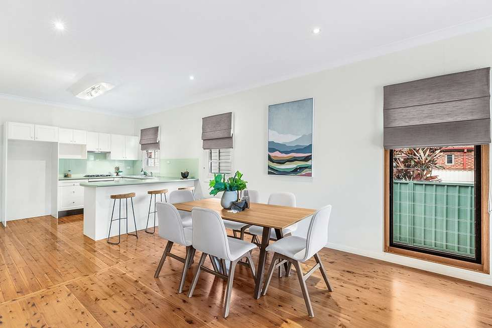 Third view of Homely house listing, 5 Henley Street, New Lambton NSW 2305