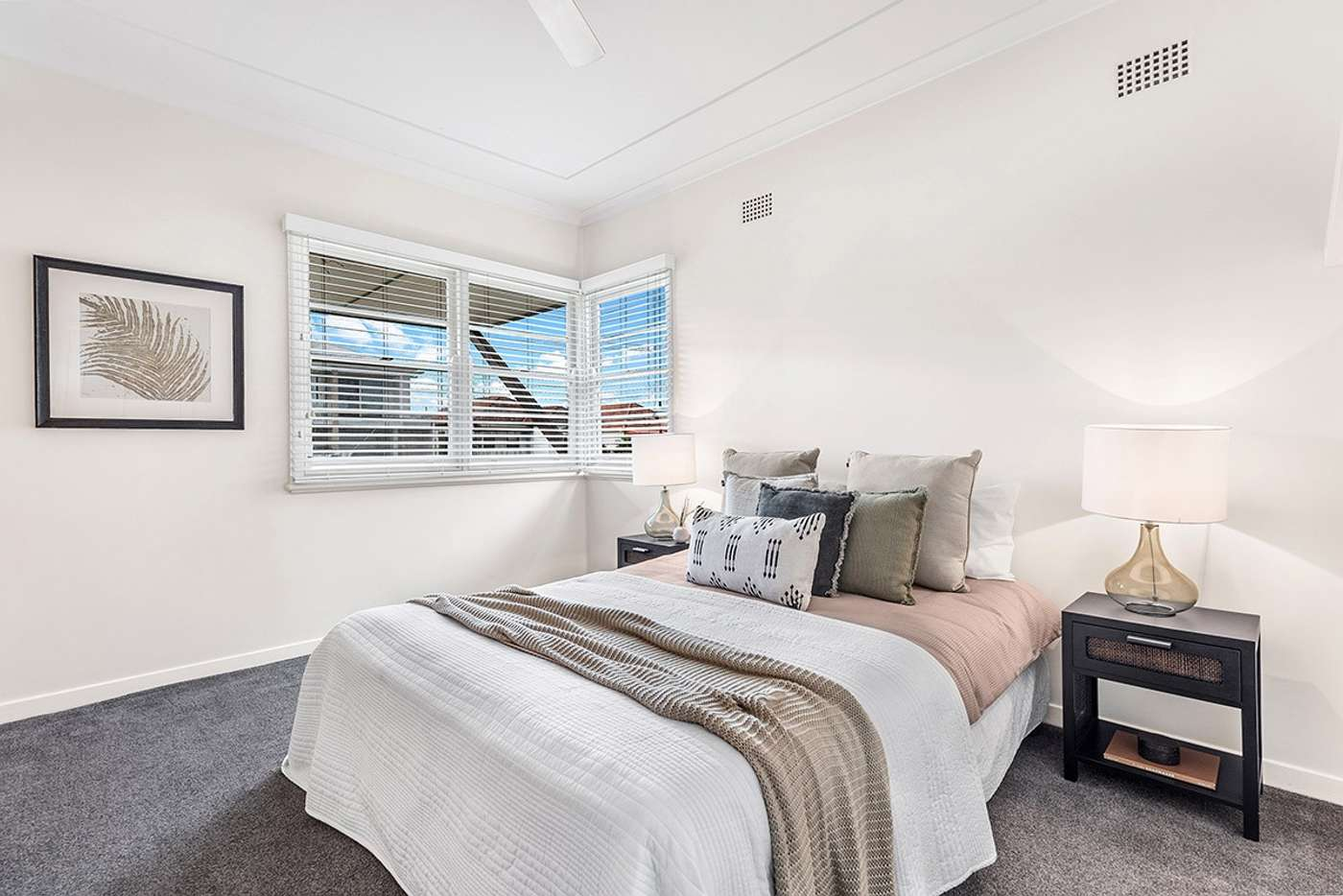Fifth view of Homely house listing, 5 Henley Street, New Lambton NSW 2305