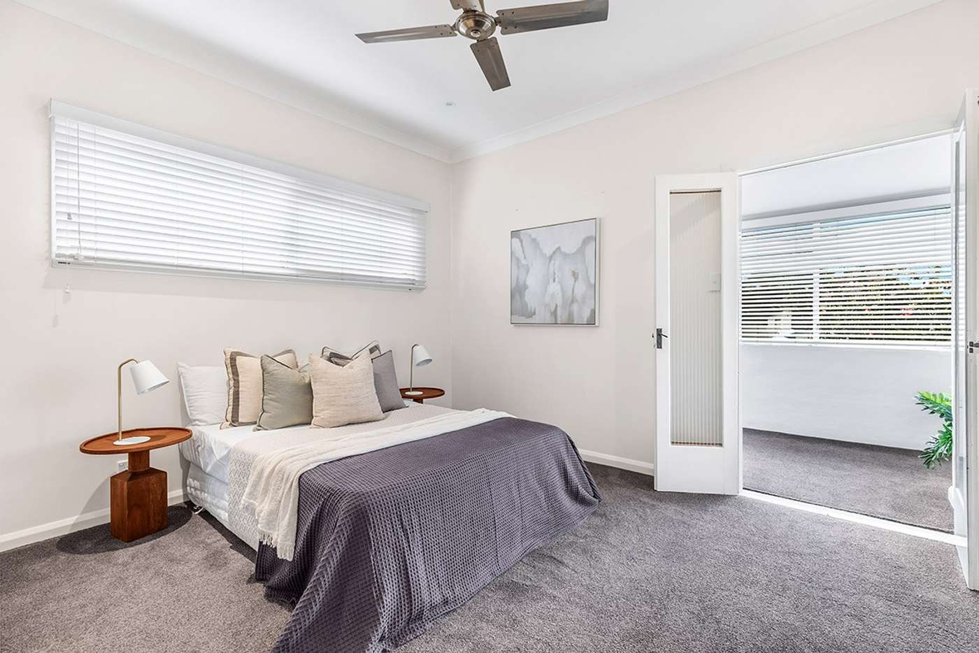 Sixth view of Homely house listing, 5 Henley Street, New Lambton NSW 2305