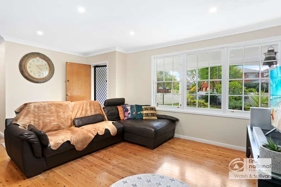Second view of Homely house listing, 9 Christine Street, Northmead NSW 2152