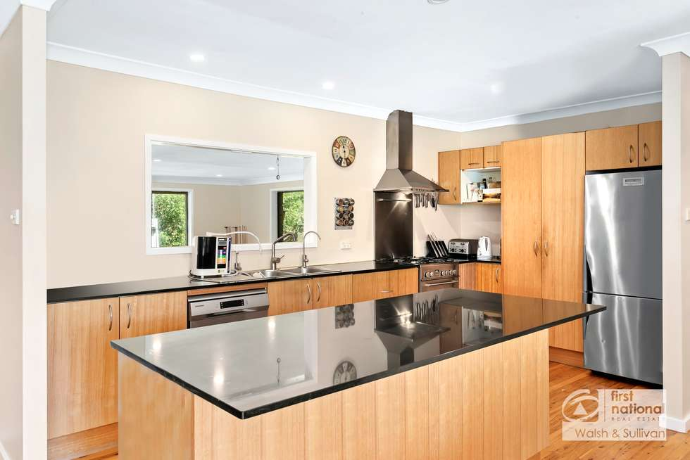 Third view of Homely house listing, 9 Christine Street, Northmead NSW 2152