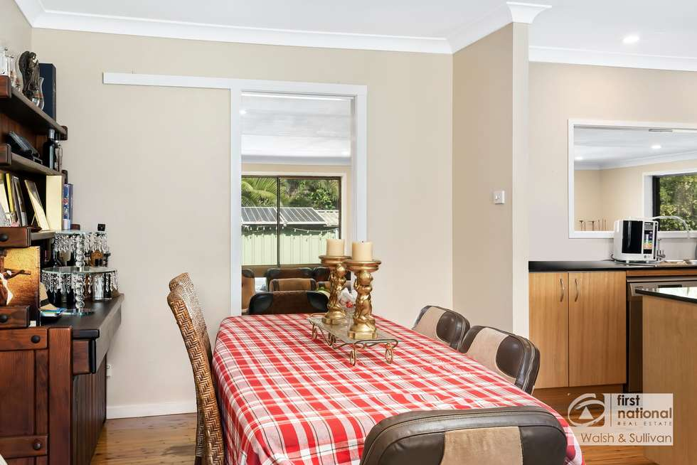 Fourth view of Homely house listing, 9 Christine Street, Northmead NSW 2152