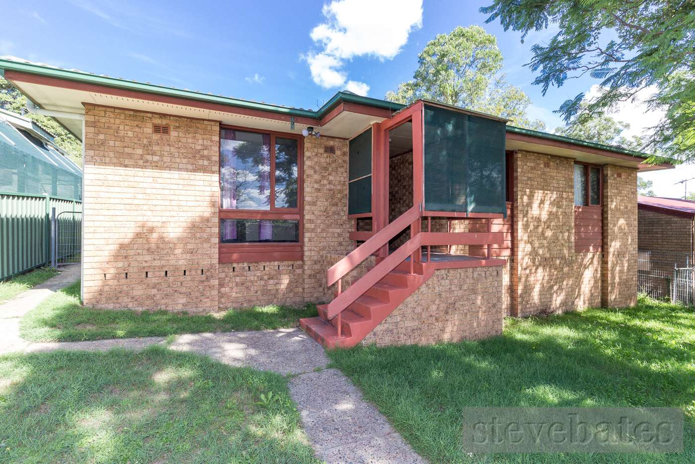 Main view of Homely house listing, 4 Ocean Rover Way, Raymond Terrace NSW 2324