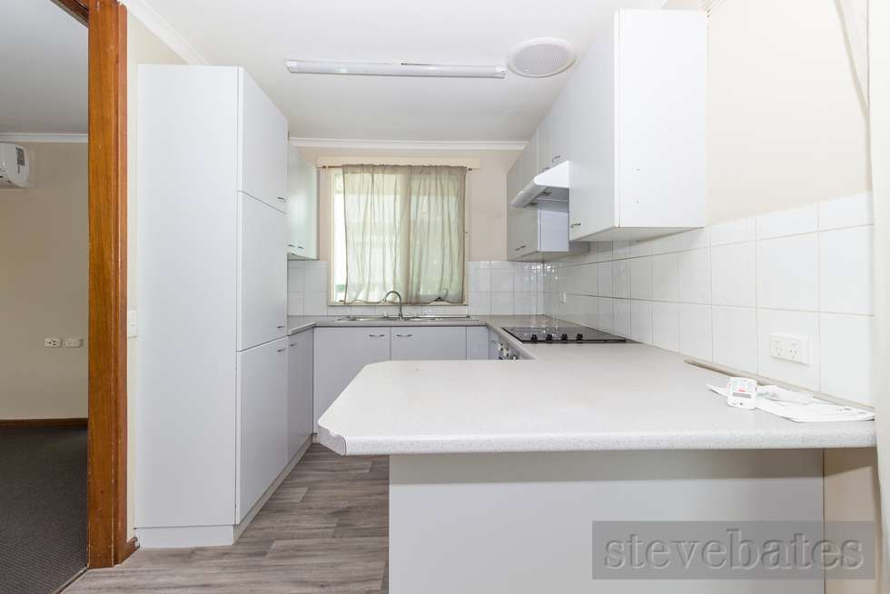 Third view of Homely house listing, 4 Ocean Rover Way, Raymond Terrace NSW 2324