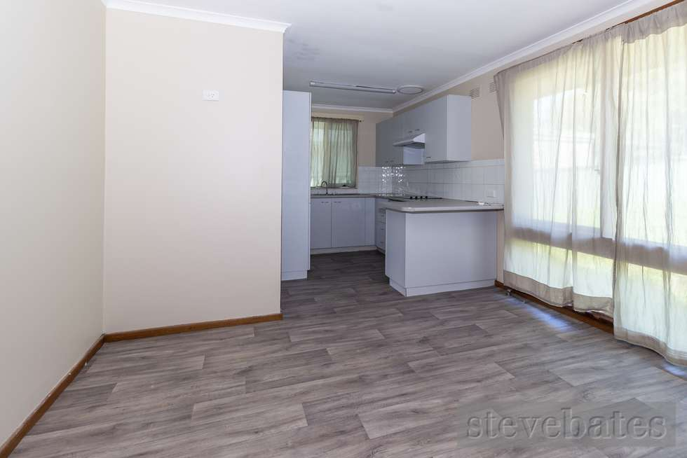 Fourth view of Homely house listing, 4 Ocean Rover Way, Raymond Terrace NSW 2324