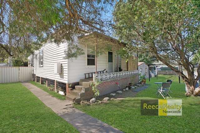 440 Newcastle Road, North Lambton NSW 2299