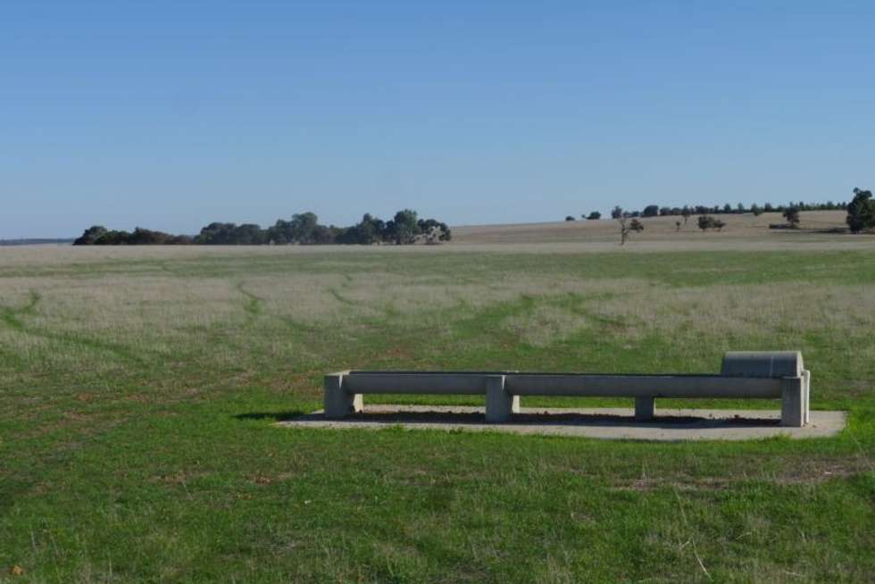 Second view of Homely mixedFarming listing, Lot 4 Maitland Rd, Beverley WA 6304