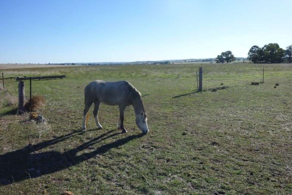 Fourth view of Homely mixedFarming listing, Lot 4 Maitland Rd, Beverley WA 6304