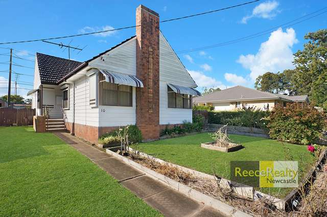 10 Cameron Street, Jesmond NSW 2299