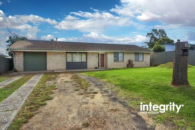 33 Judith Drive, North Nowra NSW 2541