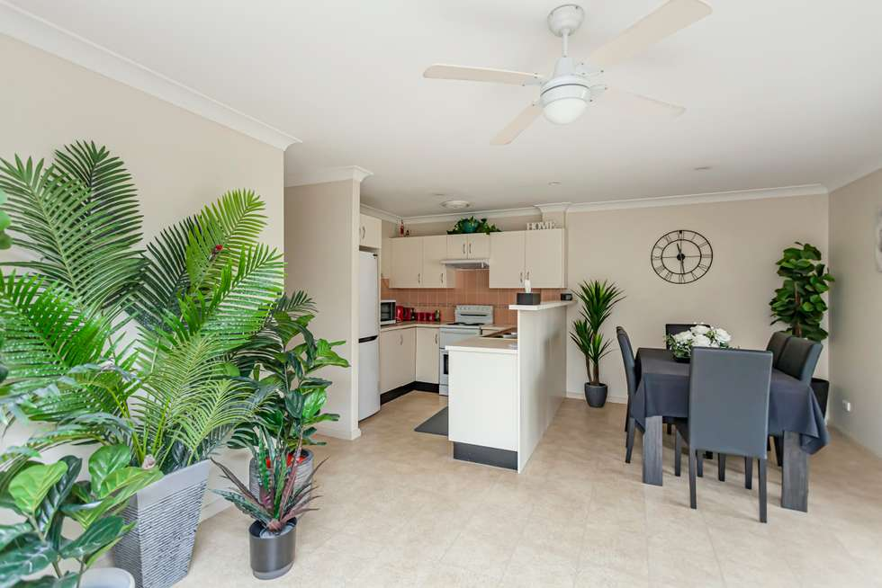 Third view of Homely unit listing, 1/10 Eskdale Drive, Raymond Terrace NSW 2324